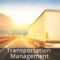 transportmanage1